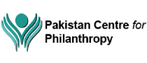 Pakistan Centre for Philanthropy
