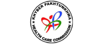 Health Care Commission KPK