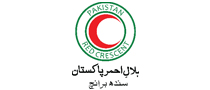 Red Crescent Pakistan