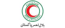 Red Crescent Pakistan